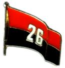 El Movimiento 26 de Julio (M-26-7)