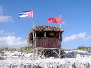 Viele der Begnungsreisen sind mit einem Strandaufenthalt kombiniert oder lassen sich individuell verlängern